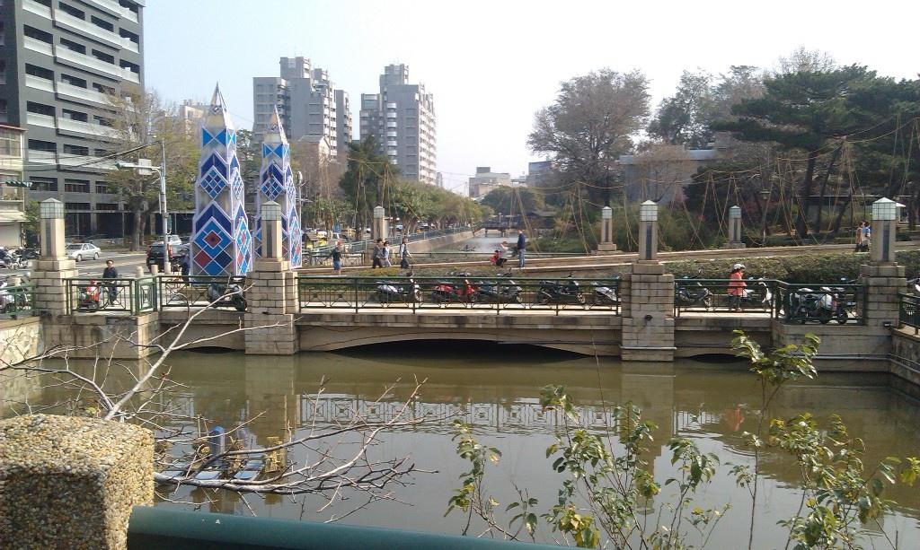 新竹公園-5.jpg