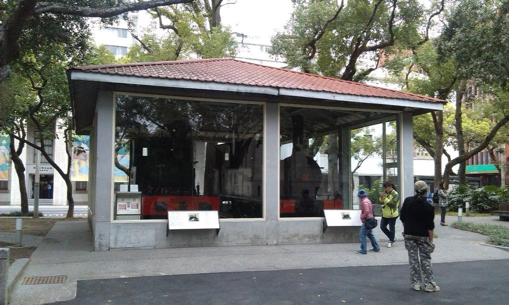 228公園-老火車頭.jpg