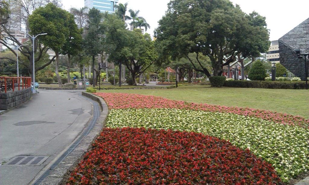 228公園-園景1.jpg