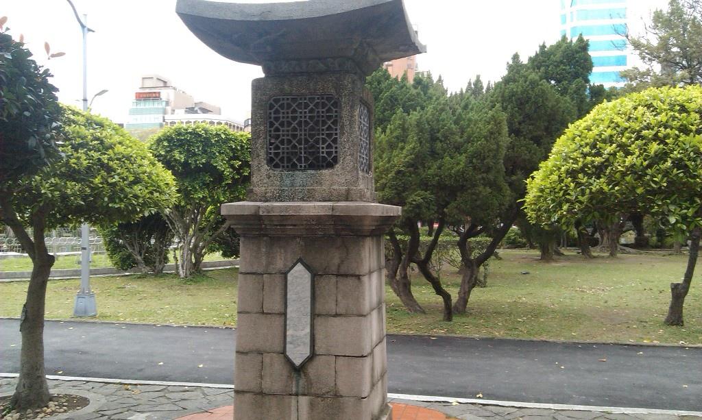 228公園-臺北放送亭.jpg