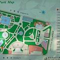 228公園-簡圖.JPG