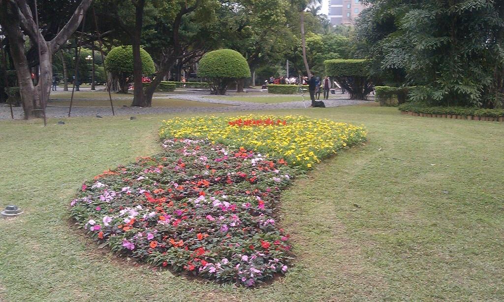 臺北賓館-3.jpg