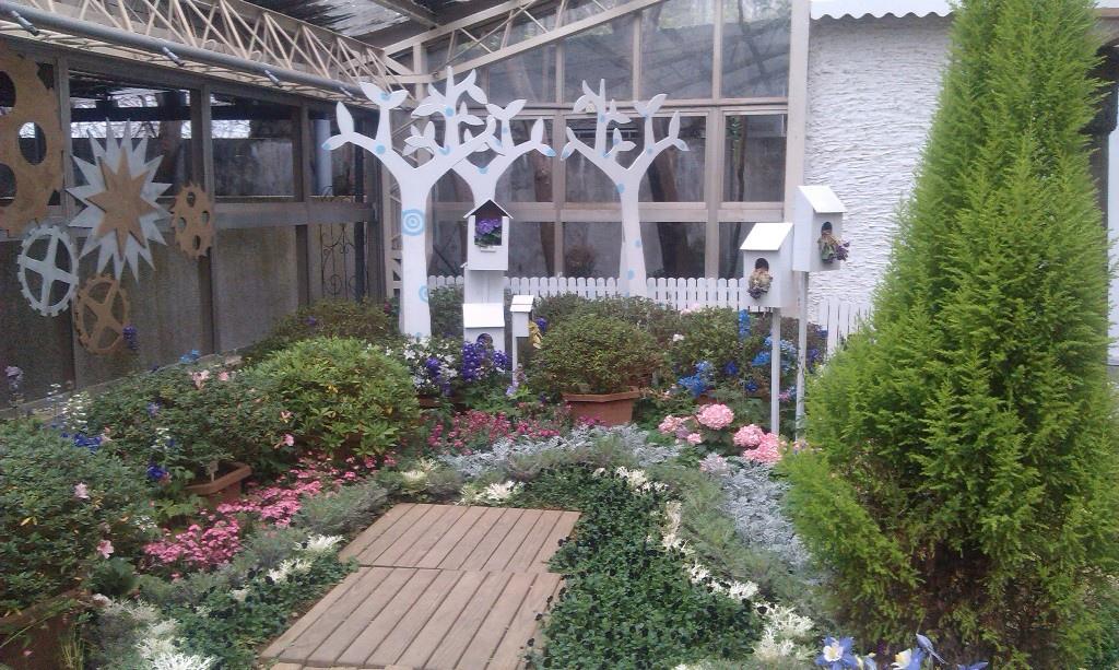 花卉中心-6.jpg