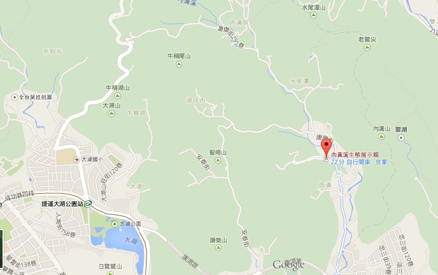 上游地圖.jpg