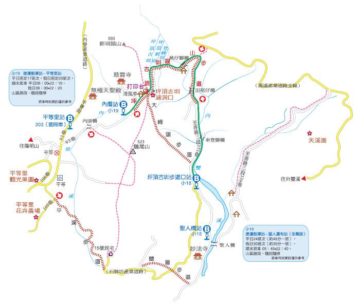 古圳-0.jpg