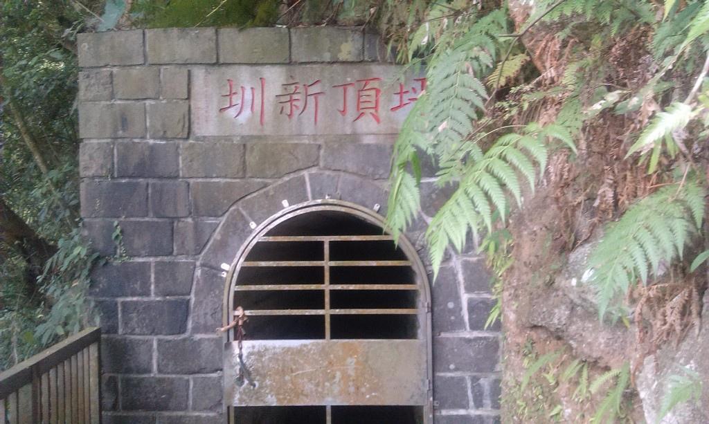 古圳-5.jpg