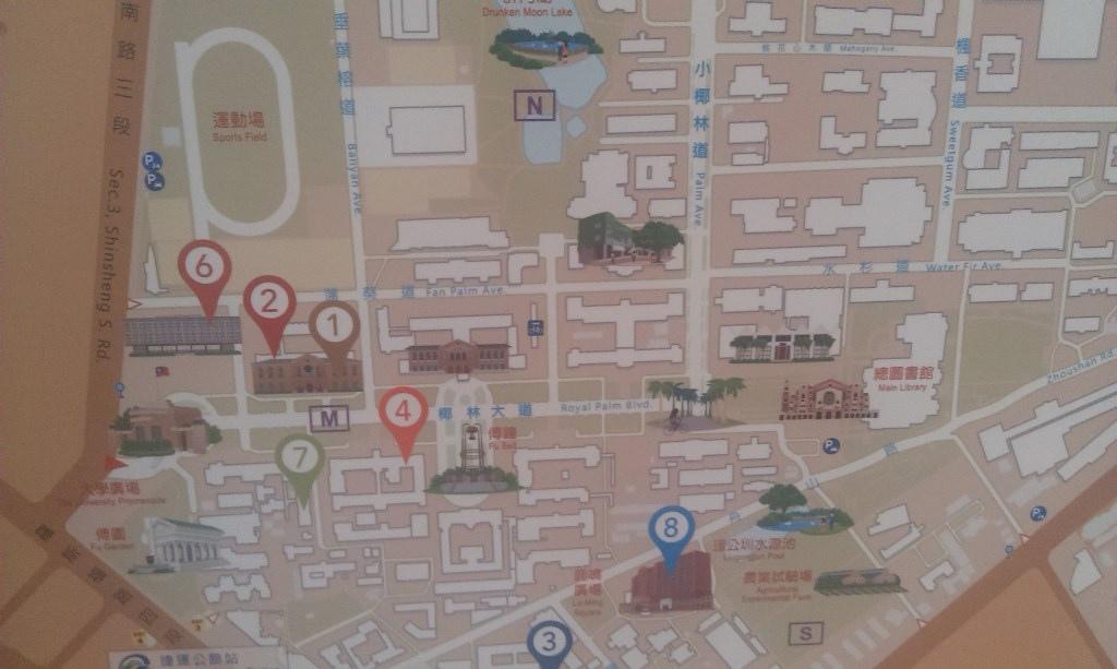 校總地圖.jpg