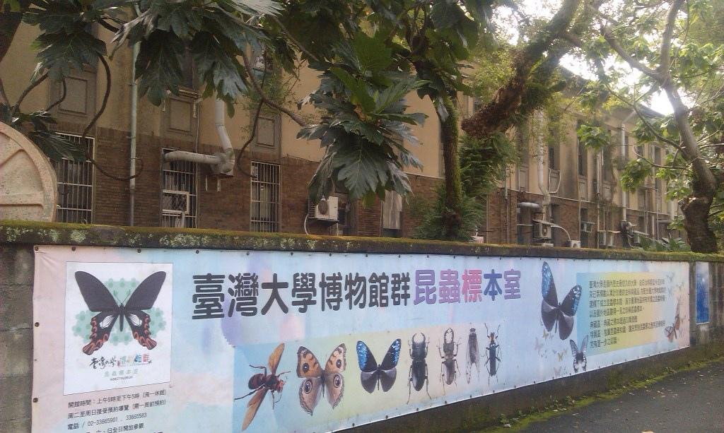 昆蟲館-1.jpg