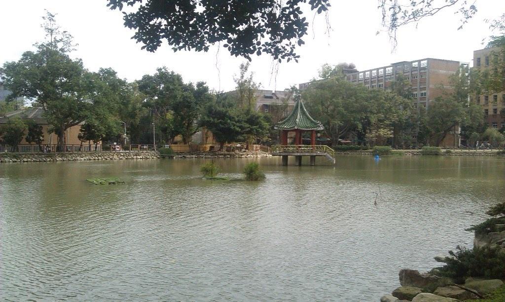 醉月湖.jpg