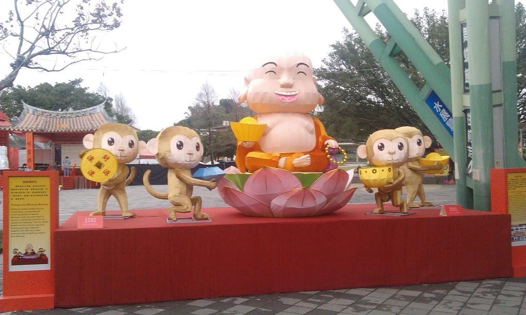 2016臺北燈節-5.jpg