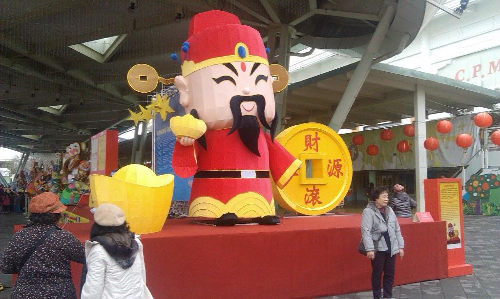 2016臺北燈節-6.jpg