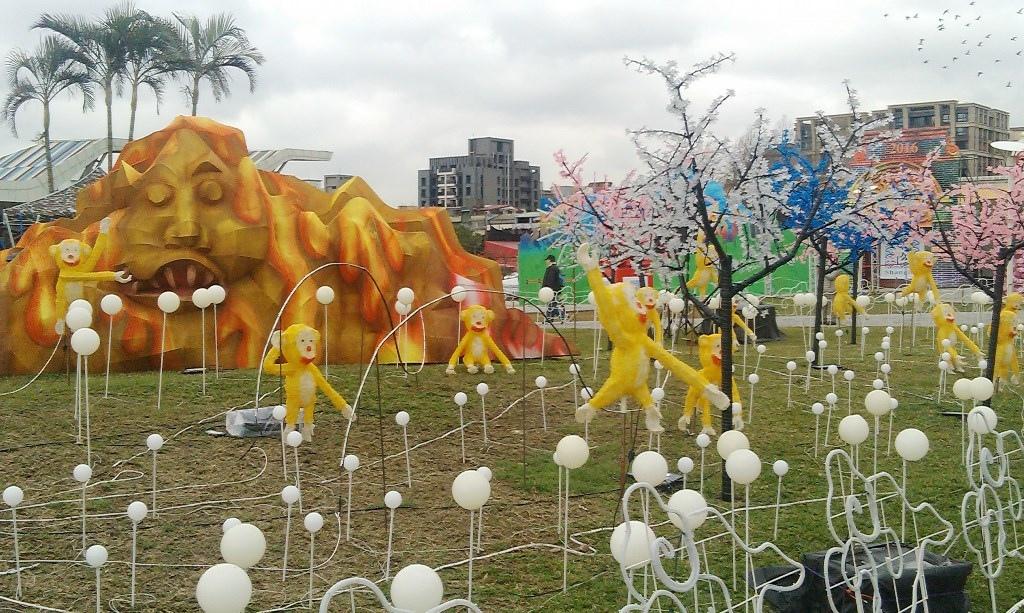 2016臺北燈節-44.jpg