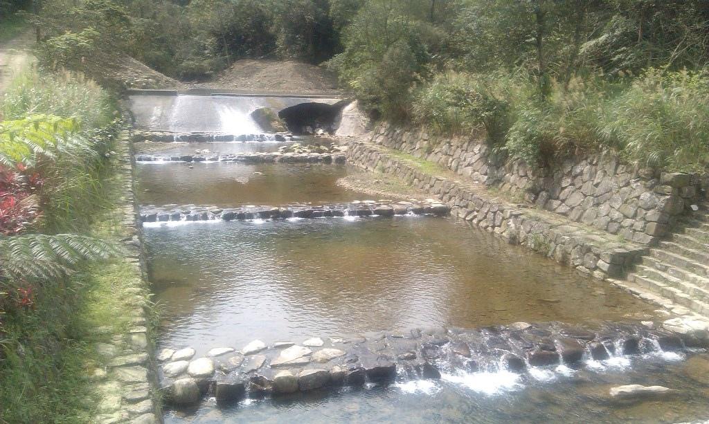 盤山坑-水壩.jpg