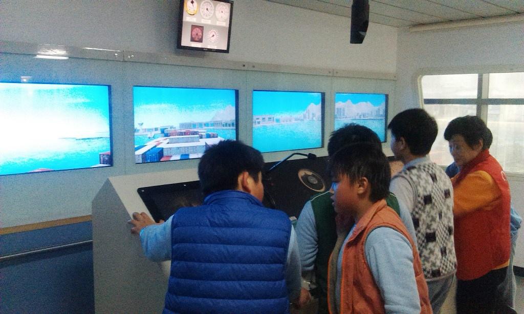 陽明海洋藝術館-11.jpg