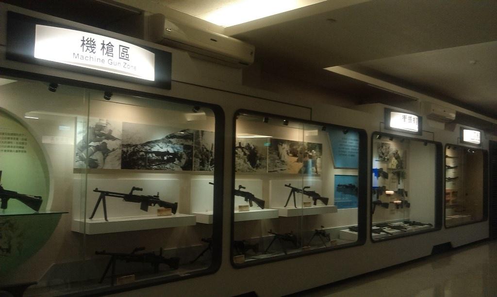 國軍文物館-8.jpg