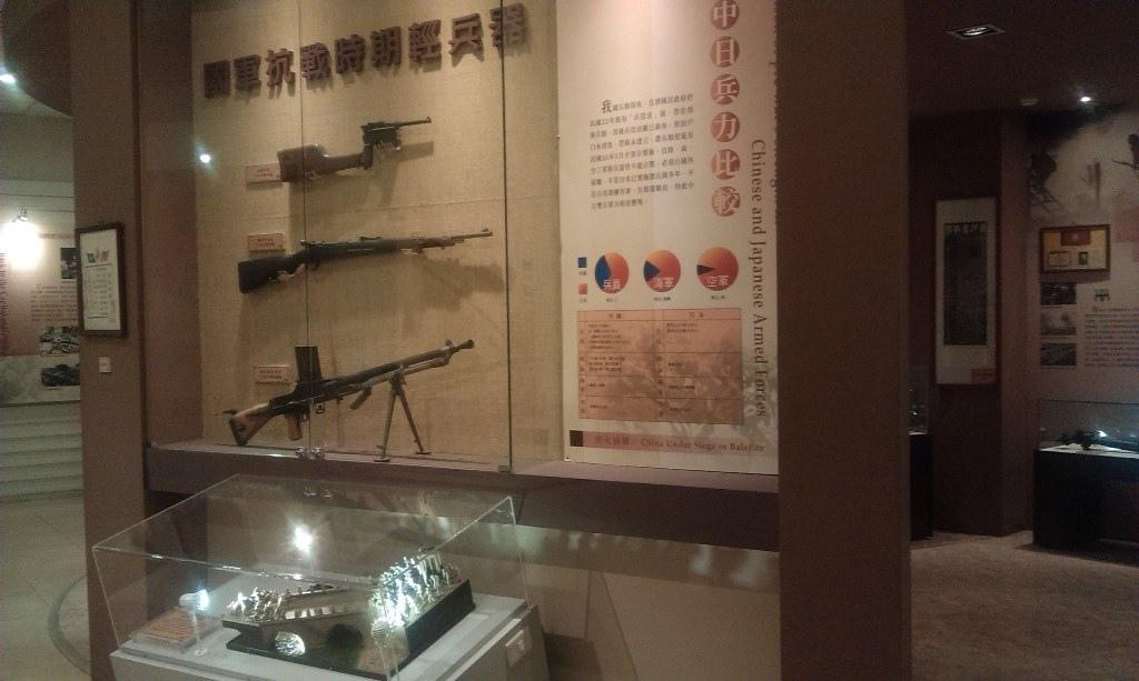 國軍文物館-b2.jpg