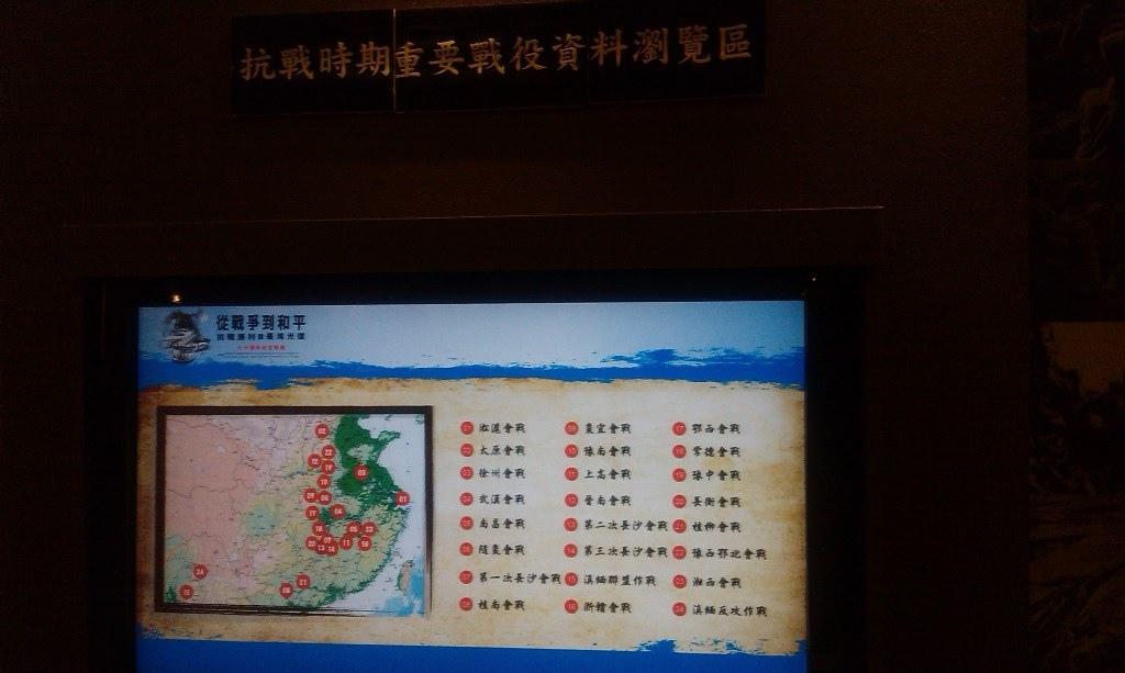 國軍文物館-b3.jpg
