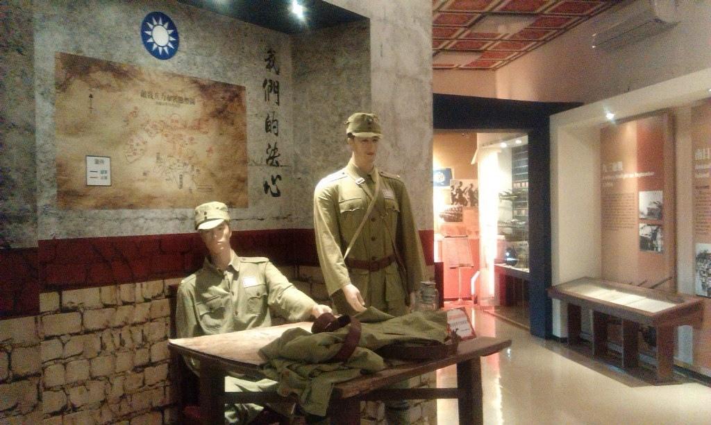 國軍文物館-c6.jpg