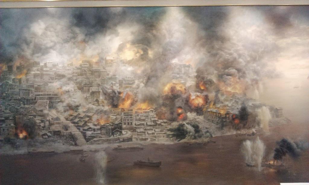 上海轟炸.jpg