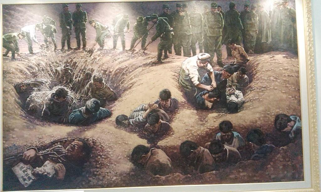 南京屠殺.jpg