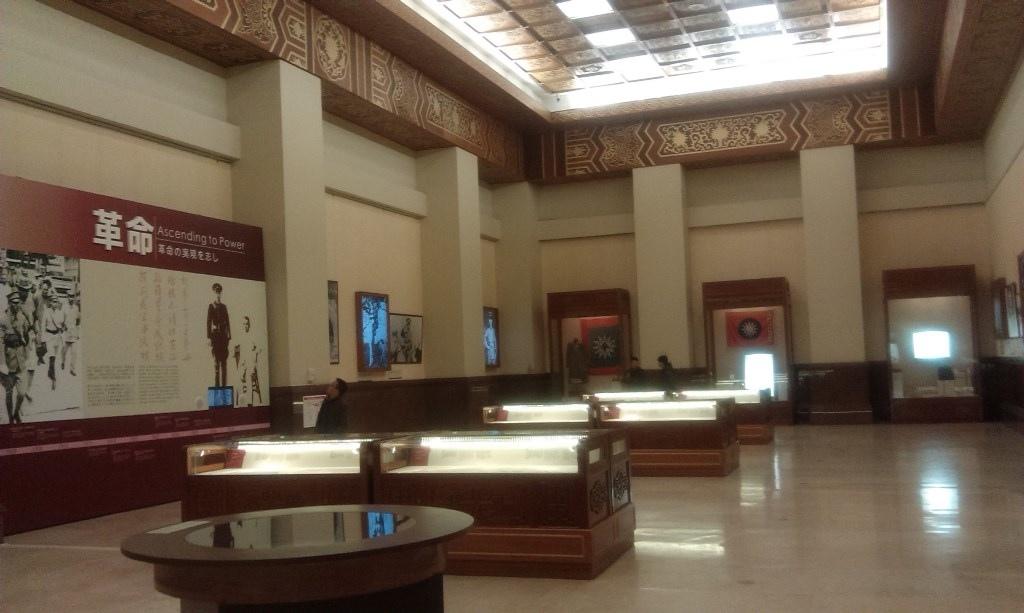 蔣公文物室-3.jpg