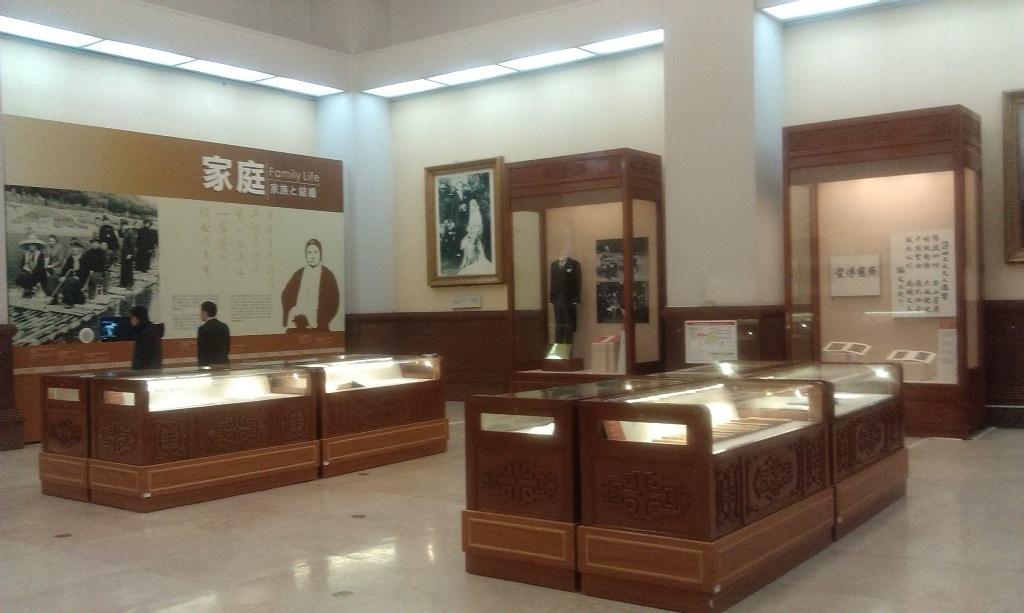 蔣公文物室-4.jpg