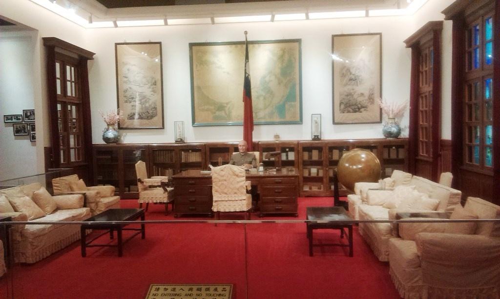 蔣公文物室-14.jpg