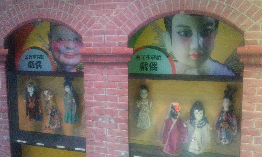 大稻埕戲院-5.jpg
