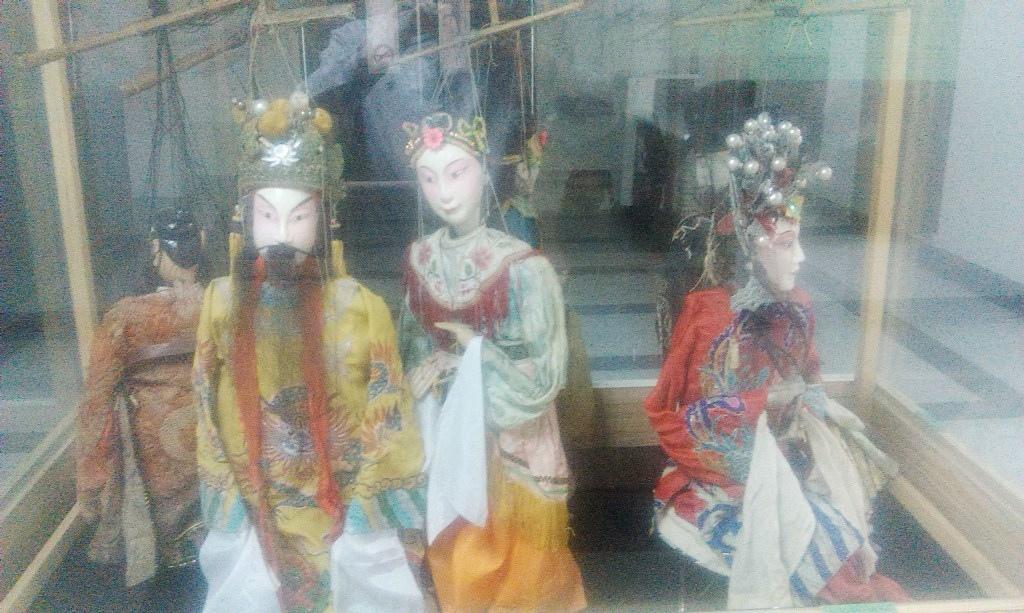 大稻埕戲院-13.jpg