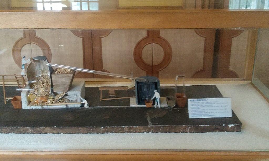 三峽歷史文物館-4.jpg