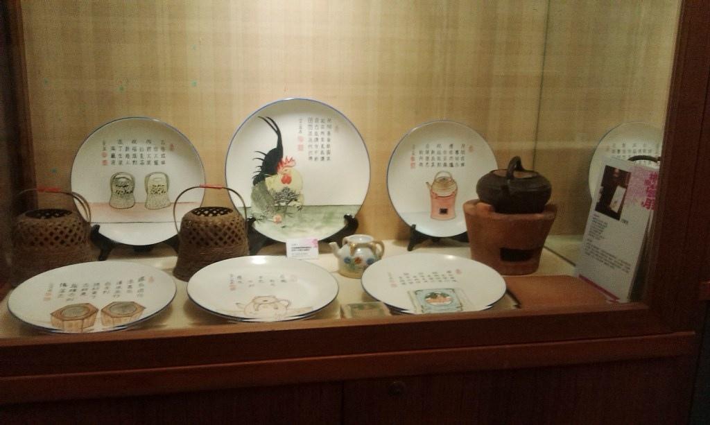 三峽歷史文物館-14.jpg