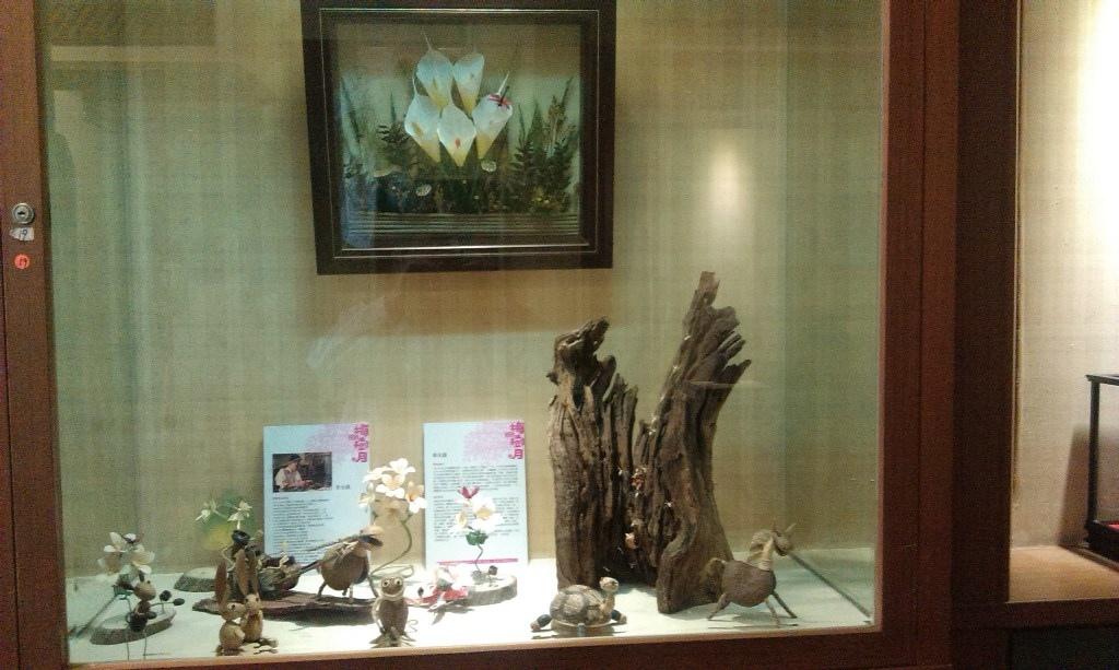 三峽歷史文物館-15.jpg