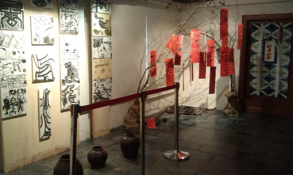 三峽歷史文物館-16.jpg