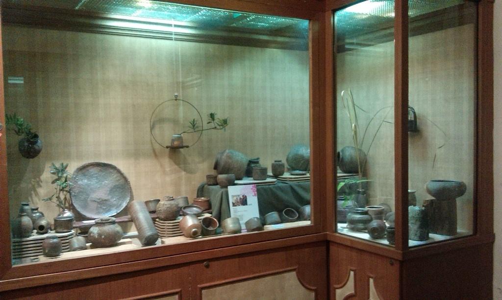 三峽歷史文物館-17.jpg