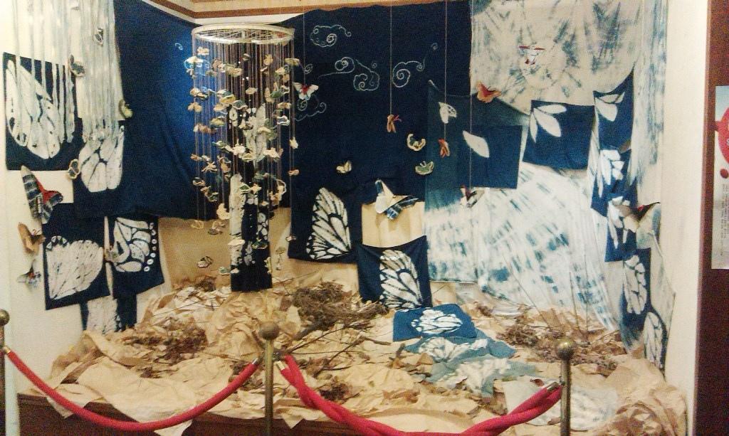 三峽歷史文物館-19.jpg