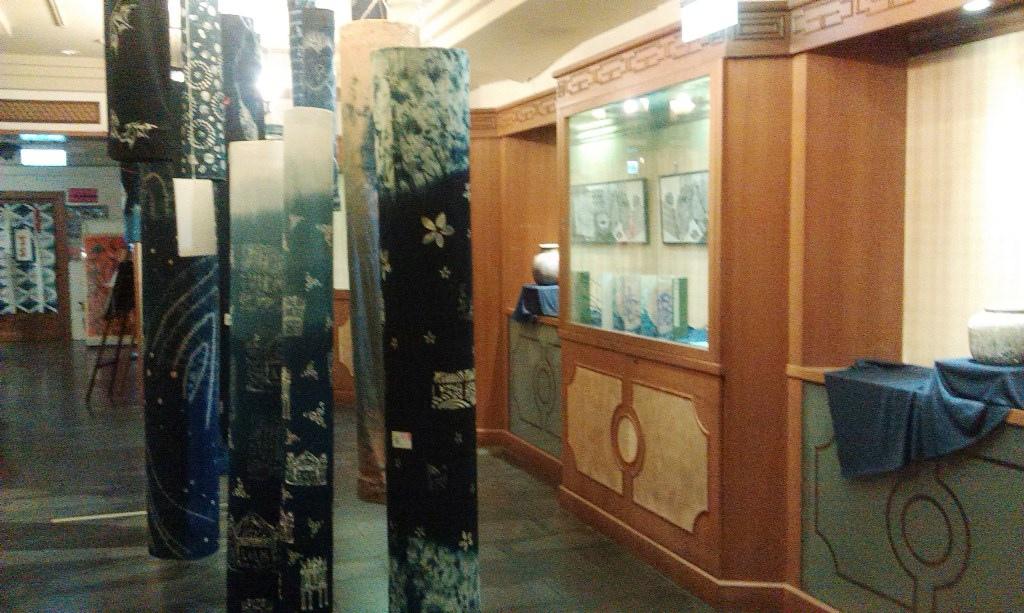 三峽歷史文物館-20.jpg