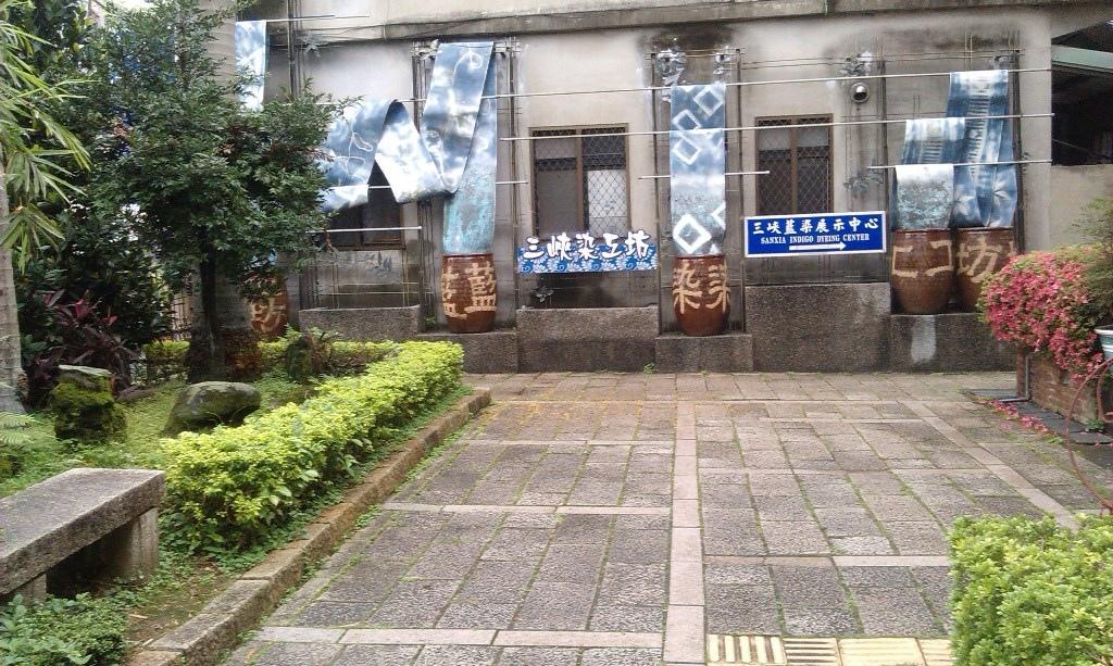 三峽歷史文物館-21.jpg