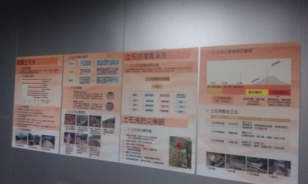 臺北防災教育館-2a.jpg