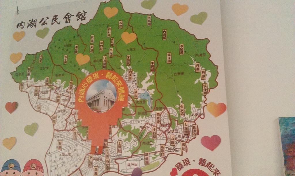 内湖會館-4.jpg