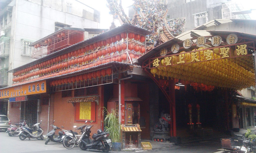 台北湄聖宮-1.jpg