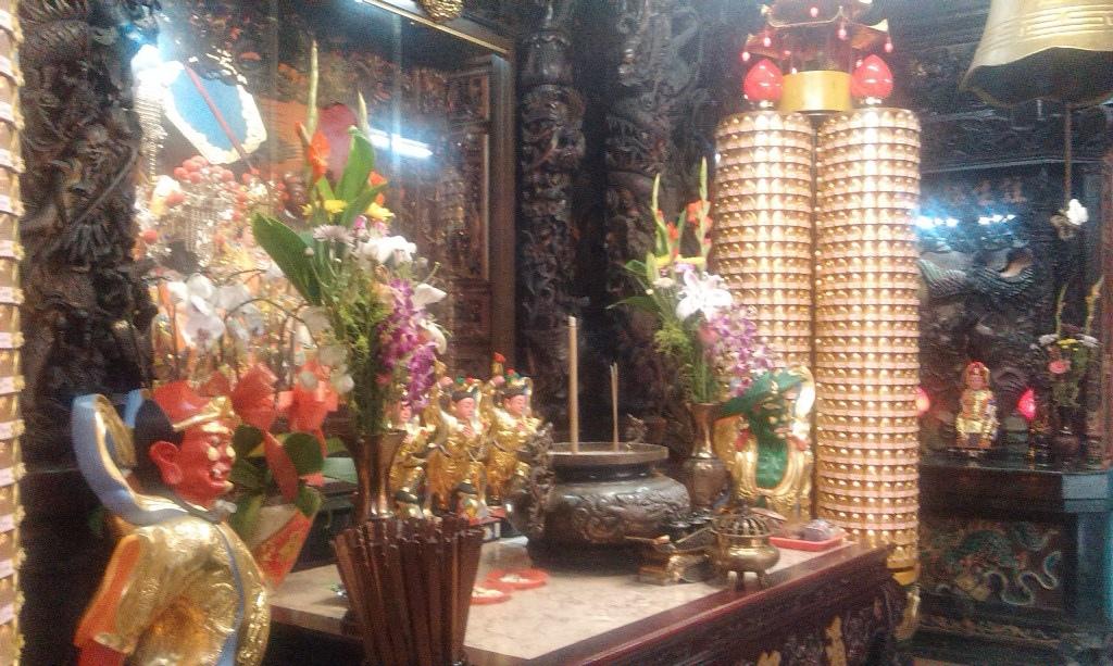 台北湄聖宮-2.jpg