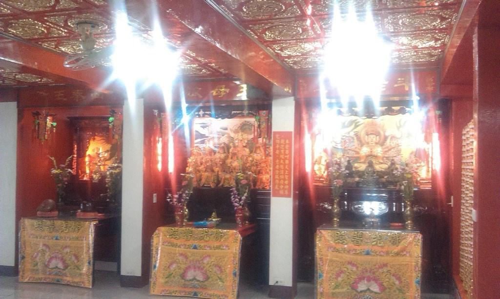 台北湄聖宮-3.jpg