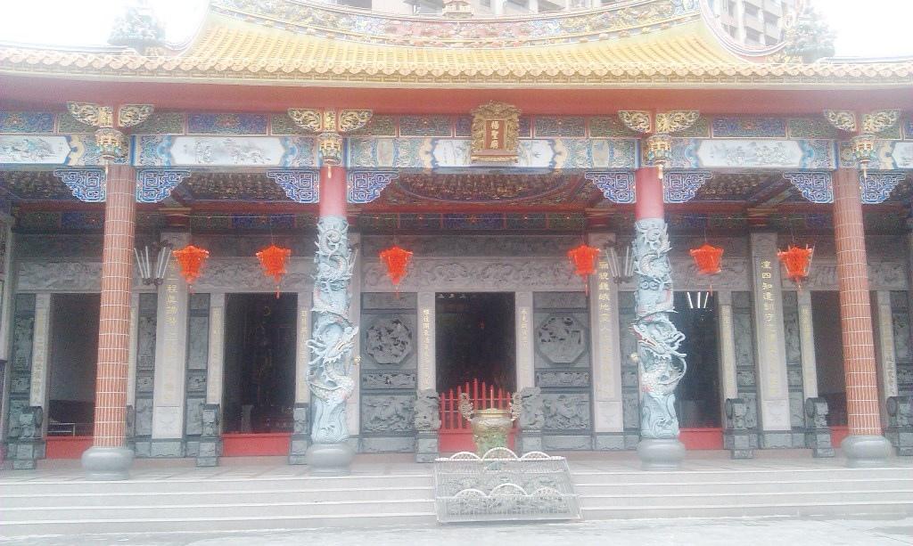 楊聖廟-1.jpg