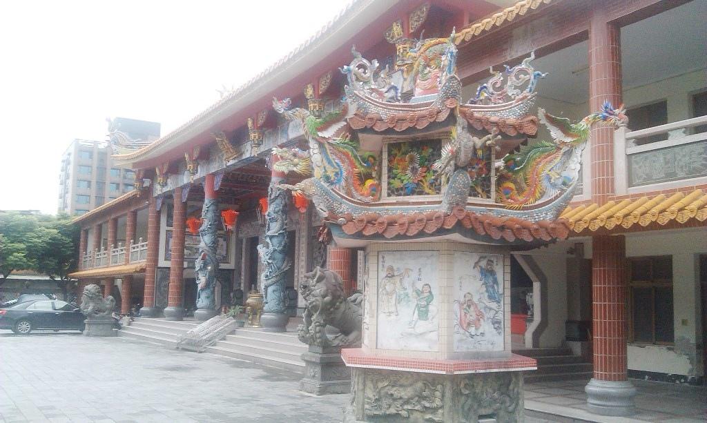 楊聖廟-2.jpg