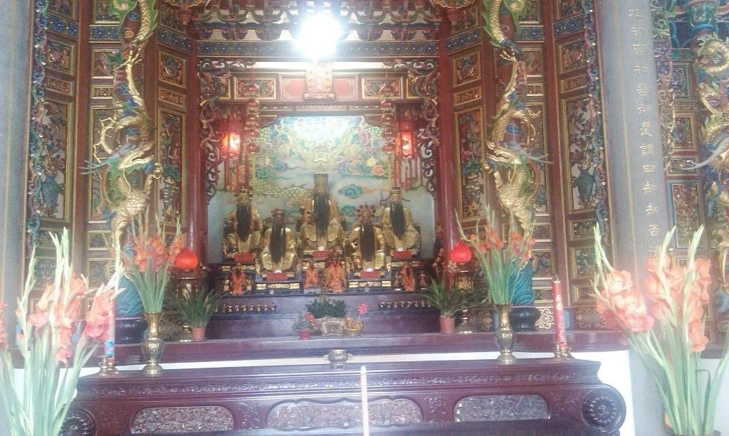 楊聖廟-4.jpg