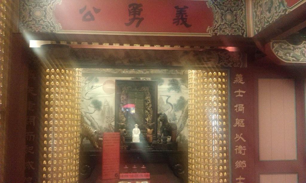 台北霞海城隍-3.jpg