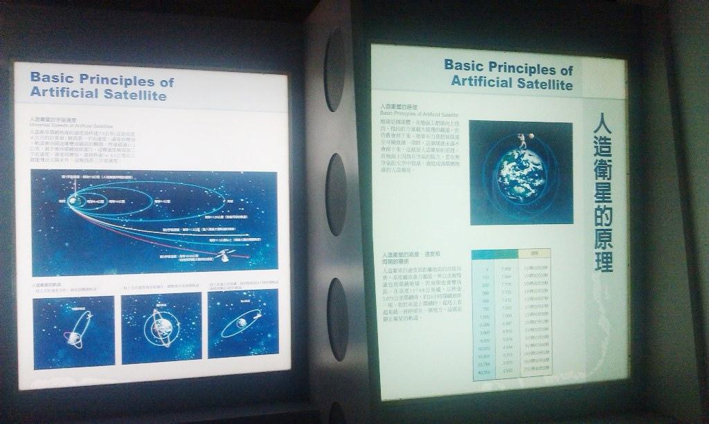 太空科技區-6.jpg