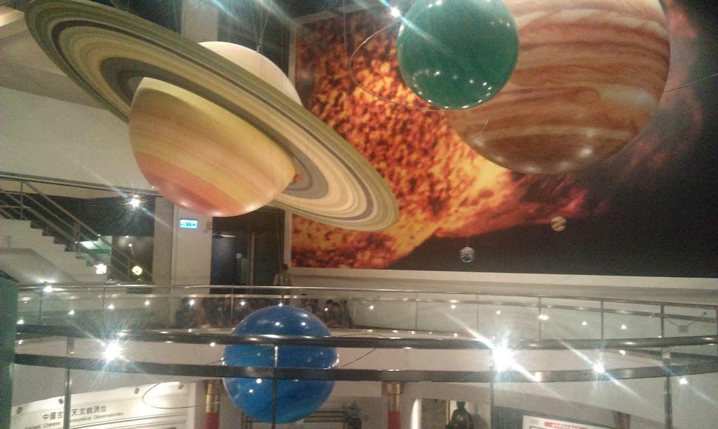 太陽系區-6.jpg