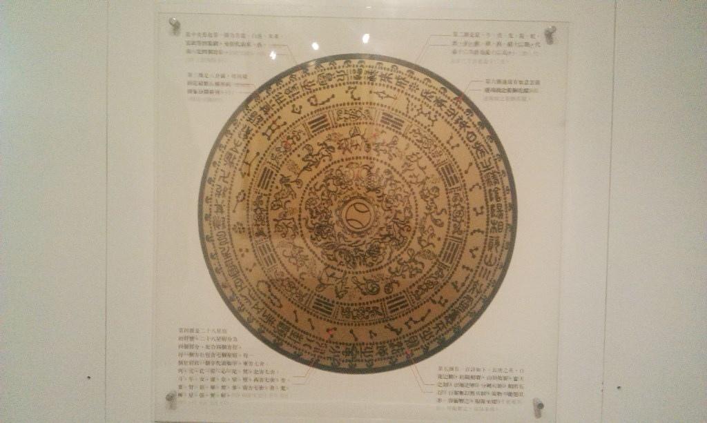 古代天文學區-8.jpg