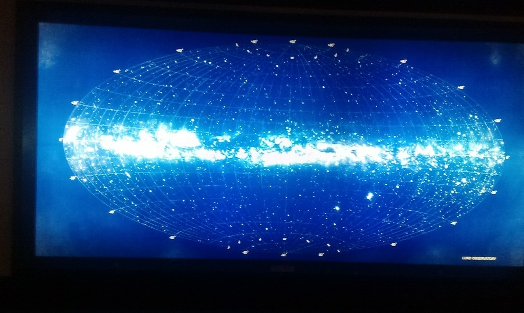 宇宙論區-2.jpg